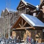 Timbers Bachelor Gulch Fractional Real Estate