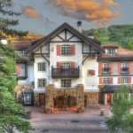 Austria Haus Club Vail