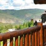 Timbers-Bachelor-Gulch-Patio-Valley-View
